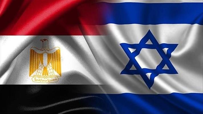 israeli ambassador resumes mission in egypt892017640