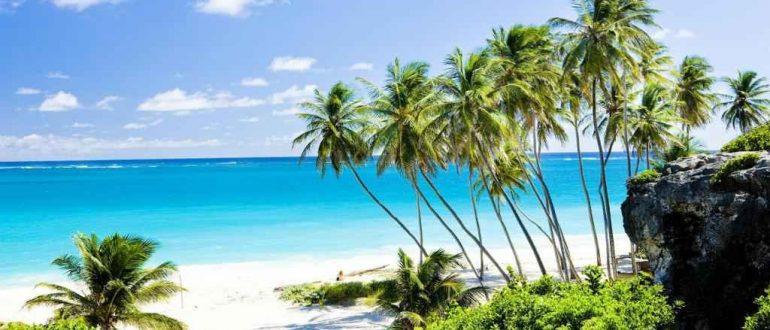 Plyazhi Barbadosa