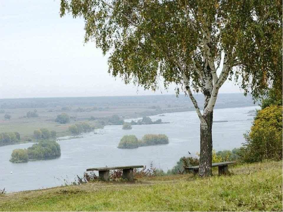 Selo Konstantinovo