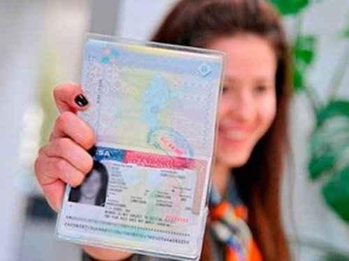 viza v velikobritaniju