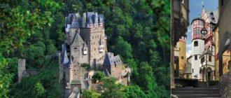 Elts-Burg-Eltz.