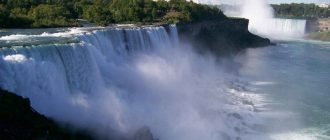 Niagarskij-vodopad