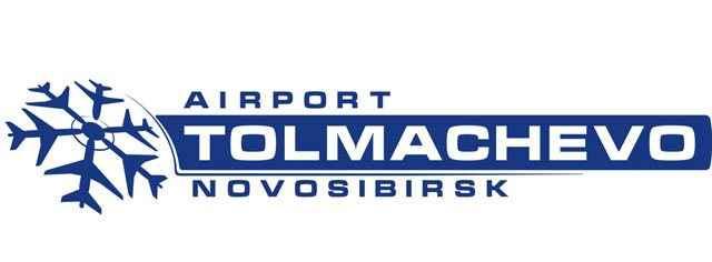 aeroport-tolmachevo-logo
