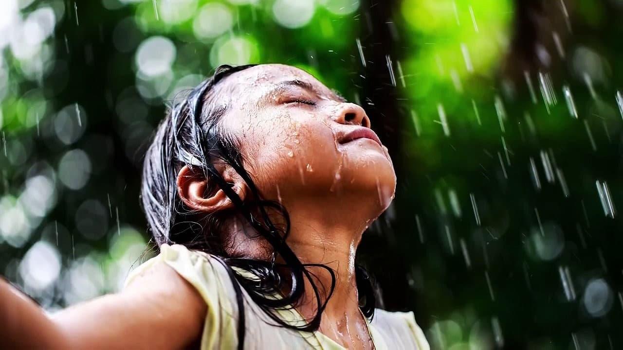 сезон-дождей-в-таиланде