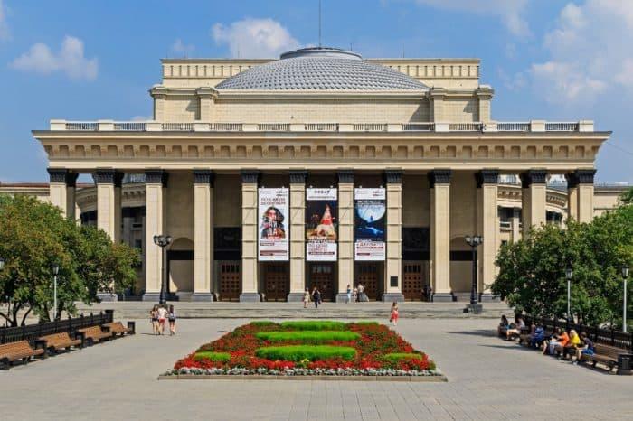 novosibirskiy-teatr-opery-i-baleta