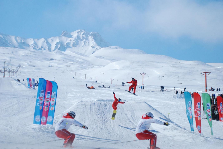 https://ski-atlas.ru/wp-content/uploads/2019/09/2-64.jpg