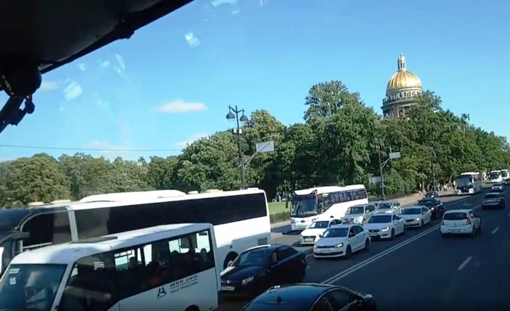 Автобусные экскурсии2
