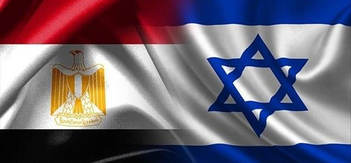 israeli ambassador resumes mission in egypt892017640